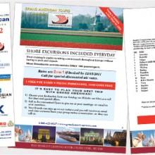 archwaypress-brochures-5