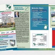 archwaypress-newsletters-2